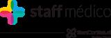 Staff Médico