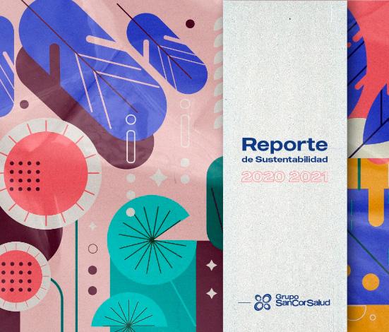 Reporte 2020/21